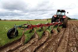 Agriculture equipment for sale
