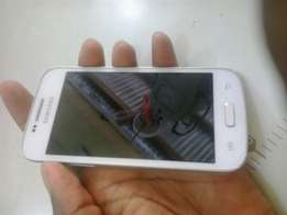 Galaxy core plus trend 3 fresh