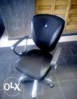 Office Swivel Chair( 2017)