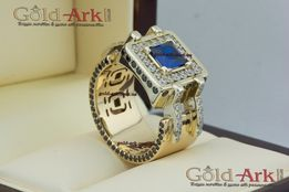Золотой Перстень - Аксессуары - OLX.ua - страница 4 d2e60f5489c66