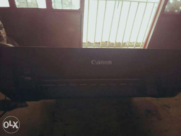 Canon ip2700 printer Ngong Township - image 2