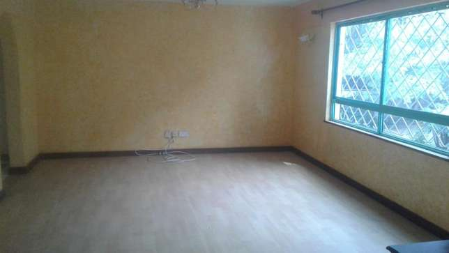 A 3 bed apartment with SQ for rent in Lavington Lavington - image 5