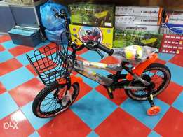 "16"" ben10 cycle for kids"