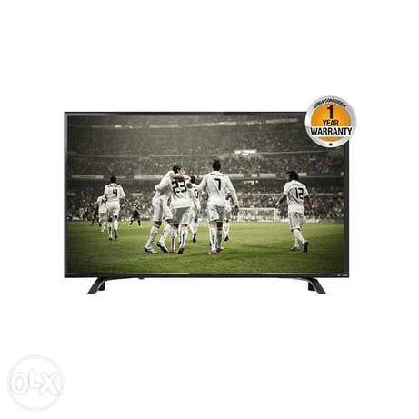 "SKYWORTH 24E2000 - 24"" - HD LED Digital TV - Black Nairobi CBD - image 1"