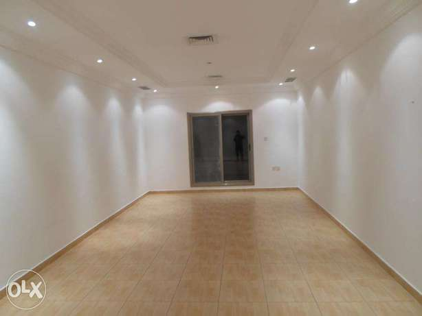 Spacious 3 bedroom apartment in fintas.