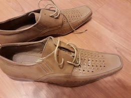 f57f41d75eb5ec Черевики - Чоловіче взуття - OLX.ua - сторінка 25