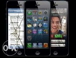 cell phone repairs CHEAP