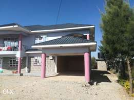 5 bedroom for sale - kitengela
