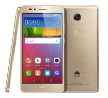 Huawei GR5,new,free glass, free cover,free delivery