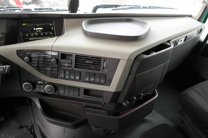 Volvo Fh 13 500 Hydraulika - 2017 - image 15