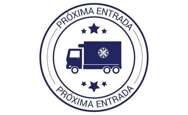 Scania P280 - 2011