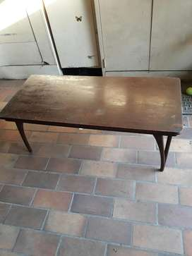 Furniture Tables in Furniture & Decor in Mpumalanga | OLX South Africa
