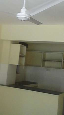 Classic One bedroom to let with parking Nyali - image 4