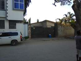 Elegant 3 Bdr bungalow on sale Bamburi 9m