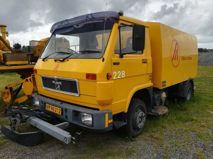 3000 - 1993