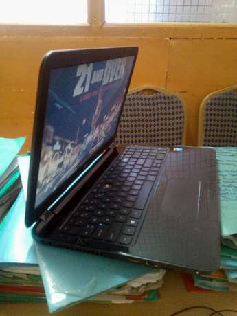 HP laptop Township - image 6