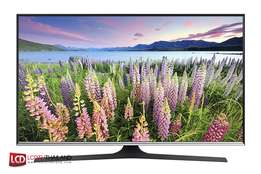 Sumsung 40J5100AK brand new TV with 1 year warranty