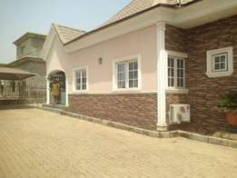 Bungalow for sale lovely
