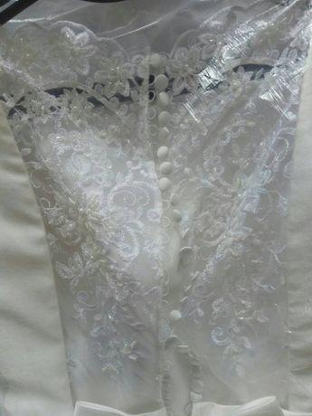 Весільна сукня (Свадебное платье)  10 000 грн. - Весільні сукні ... 328025ed1c0c0