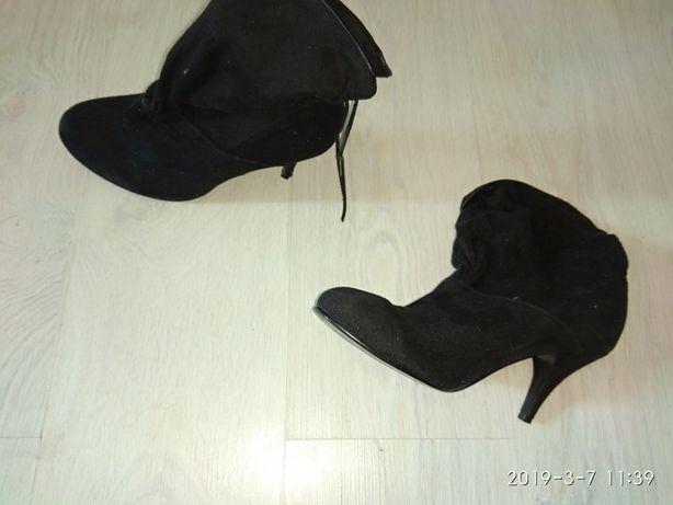 920e695e0 Элегантная обувь больших размеров 42 28 см: 200 грн. - Женская обувь ...