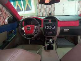 Customize kia cerato