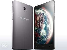 clean lenovo for sale