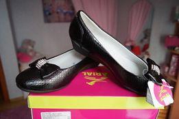 0f6b30984 Туфли ортопедические для девочки новые чёрные размер 31,32,33,34,35