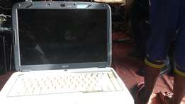 Clean acer for sell