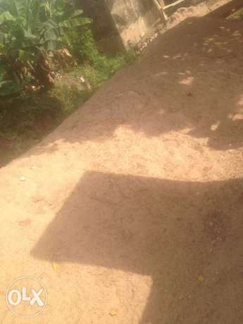 Sharp Sand for sale Ibadan South West - image 5