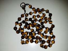 Urgent sale - Tiger Eye stones for sale - price further reduced