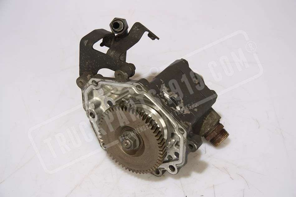 Scania Power Steering Pump For Truck