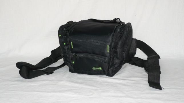 8635e1e1044d Новая сумка для фото видео аппаратуры: 150 грн. - Аксессуары для ...