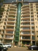 Triffany Consultants; Spacious 3 bdrm all ensuite to let in Kilimani