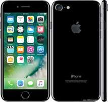 New Apple iPhone 7 - 32GB, Gold (1 year warranty)