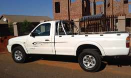 Very clean drifter for sale