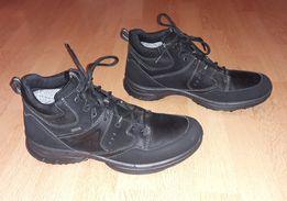 Мужская обувь  купить мужскую обувь в сервисе объявлений OLX.ua ... 33378200e6c
