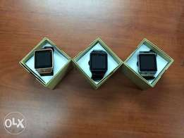 Smart Watches , Delivery may be Organized