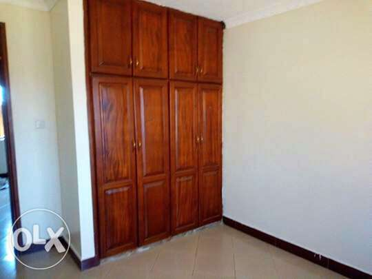 A four bedrooms for rent In Naalya Kampala - image 5