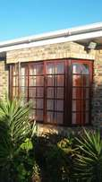 NMMU Female Student Accommodation Available, Summerstrand