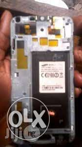 samsung s5 G900F screen and touch pad Ikorodu - image 4