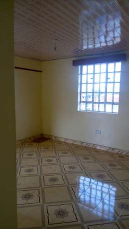 Spacious one bedroom to let in ruaka Ruaka - image 6