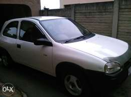 Opel Corsa 1.4i / 3 Door Hatch