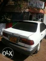 Nissan b 14 for sale