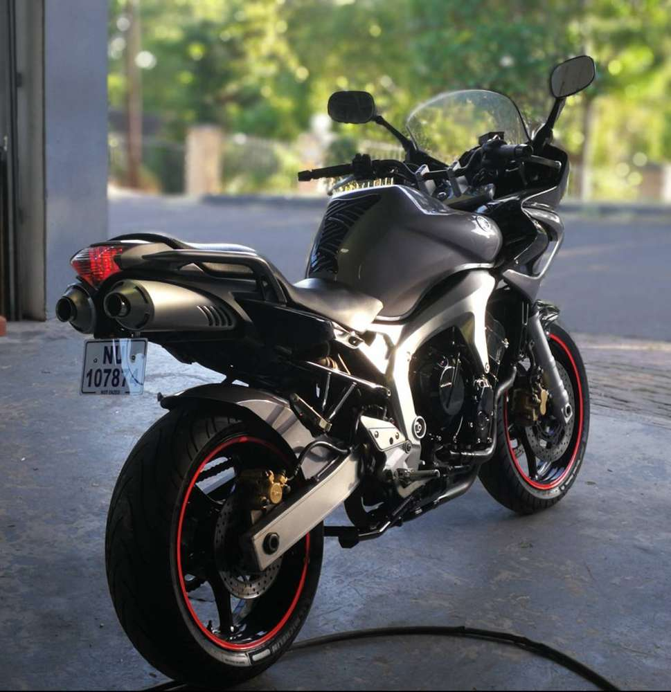 Real Estate Photos Top Twelve Motorcycles For Sale Cape Town Under