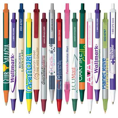 Customize Pens With Your Company's Logo! Preview Design as You Go Nairobi CBD - image 6