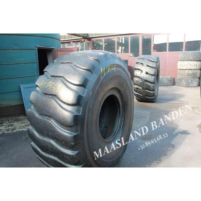 Bridgestone 29,5r25