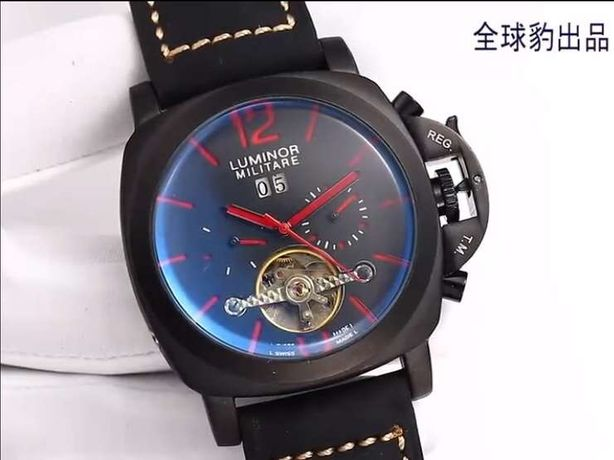 Продам мужские наручные часы  1 500 грн. - Наручні годинники ... 6576e439b8735