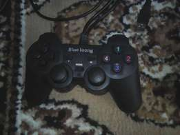 Video Gamepad..Get it at a crazy price!!!