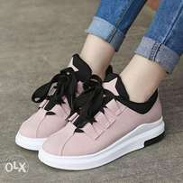 Bmt fashion sneakers