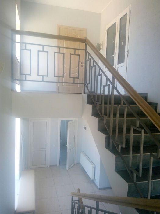 Аренда офиса в миргороде лозовая близнюки коммерческая недвижимость